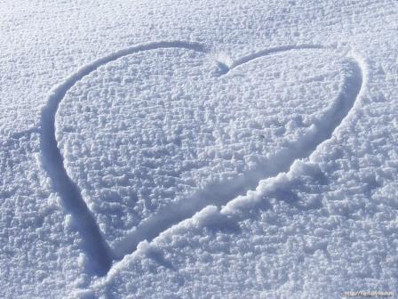 51929190 - Sevgi ve Sevilmek!!!
