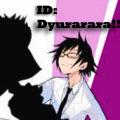 Dyurarara_id