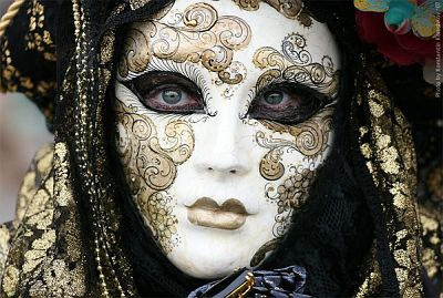 Квест «Призрак Белой Дамы» завершен!