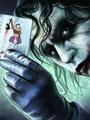 Joker_the_Violett