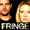 fringe_division