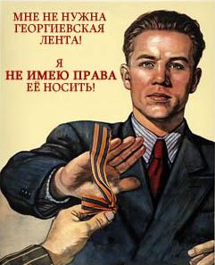 http://static.diary.ru/userdir/1/5/6/8/156889/41036921.jpg