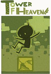 Tower of Heaven скачать играть онлайн