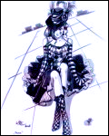 AnimeZiya