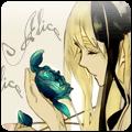 -=Beautiful Art Community=-