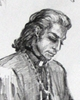 Монсеньор Лоренцо