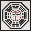 Siberia Dharma