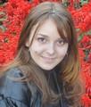 Anna Gemini