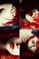 irene_probele