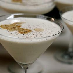 Вас интересует рецепт напитка бейлиз, и мы будем очень рады Вам помочь.
