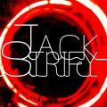 Jack_Strify
