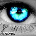 Jenevrik