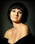 Лия Васильева