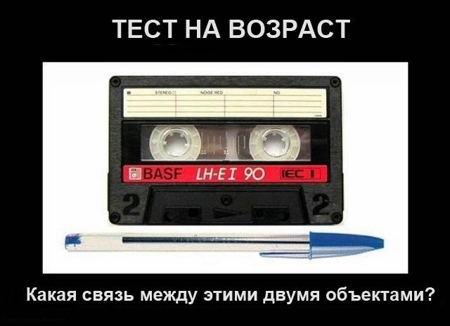 http://static.diary.ru/userdir/1/5/7/8/1578277/73640388.jpg