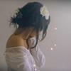 Белая-роза