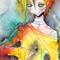 ANNrise