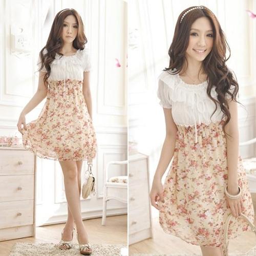Ebay com платья