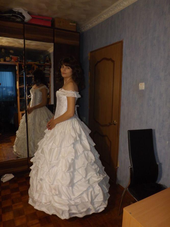 Elara wedding