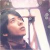 Amuro_chi