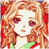 Shi.[K_d]Rouge