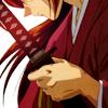Ikukihiko