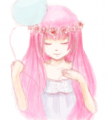 Aomi~Chromr~Kaien