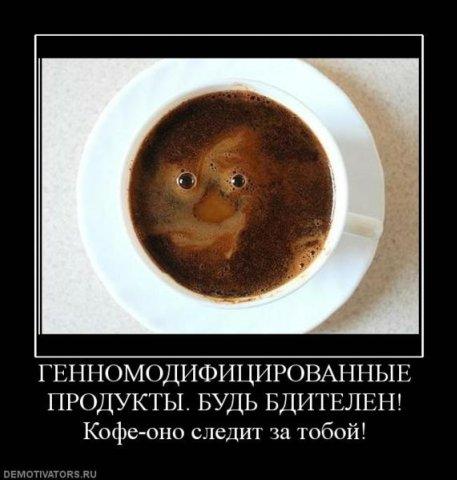 http://static.diary.ru/userdir/1/5/8/7/158748/55043955.jpg