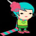 Roxy La-Roll