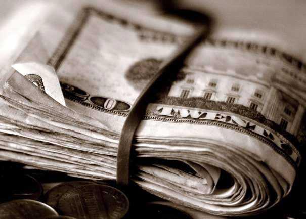 филиал транскредит банк в г вологда