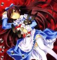 Alice aka Bloody_Rabbit