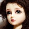 Nelly_Li