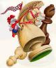 шахматная лошадка