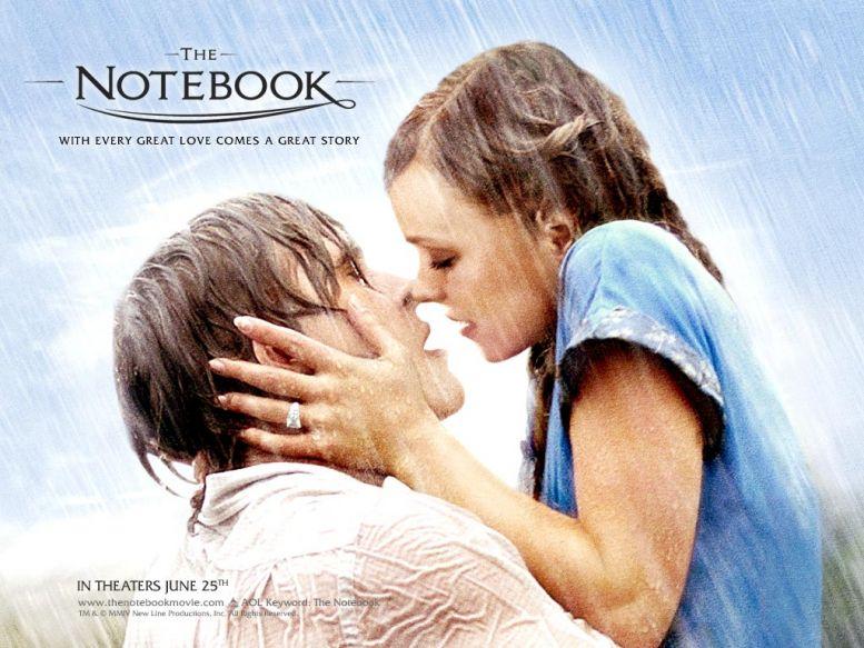 A lot like love movie stills