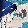 Reborn!Girls