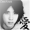cactus_kun