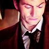 доктор из торчвуда