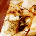 Fox-tati