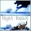 Ночной_Кролик