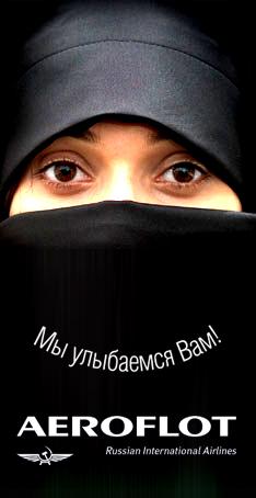 http://static.diary.ru/userdir/1/5/9/5/159571/19296051.jpg