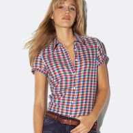 Новая коллекция женской одежды Осень-Зима 2011 появилась в магазинах.