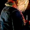 julia.pendleton