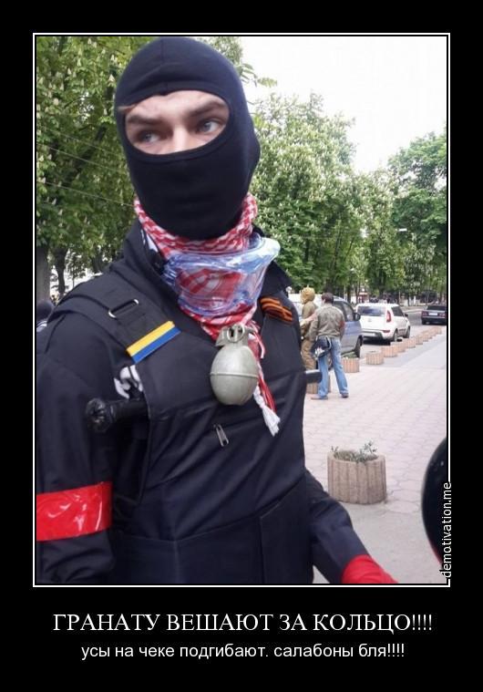 striptiz-muzhchin-dlya-devchonok-i-gde-trahayutsya