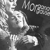 *Morgana*