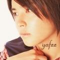 yafee