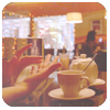 фото из кафе