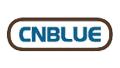 c.n.blue