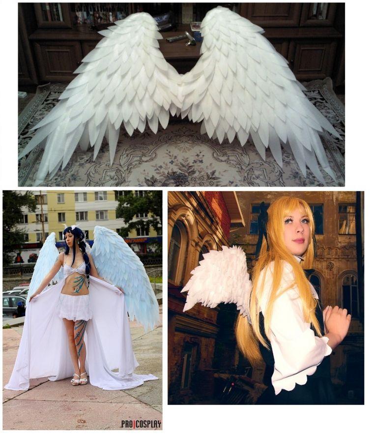 Стрижка «каре» - прародительница модных причесок (125 фото)