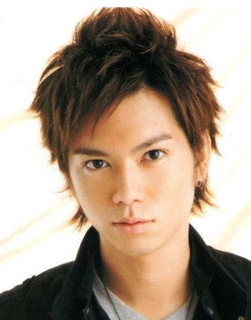 Kato Shigeaki 60231297