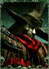JackShadow