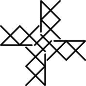 http://static.diary.ru/userdir/1/6/1/3/161312/6326739.jpg